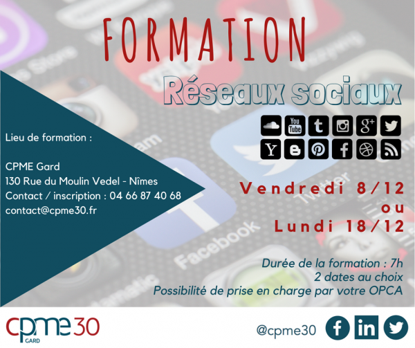 visuel-formation-rs